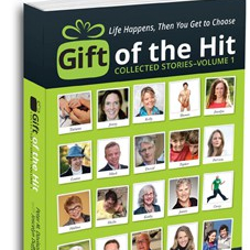 cropped-smallgift-of-the-hit-3dcoverwebsize72dpi
