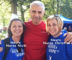 nurse nicki